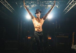 MJなマッチョ/reference photo for drawing muscle /live music club@写真 マッチョ